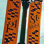 24 Street