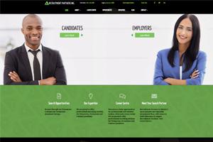 Recruitment Partners