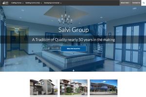 Salvi Group