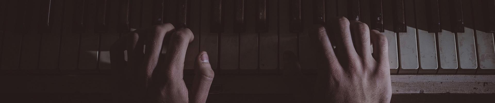 Dimangondayao Music